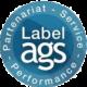 Etude labellisée AGS