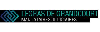 Etude Legras De Grandcourt